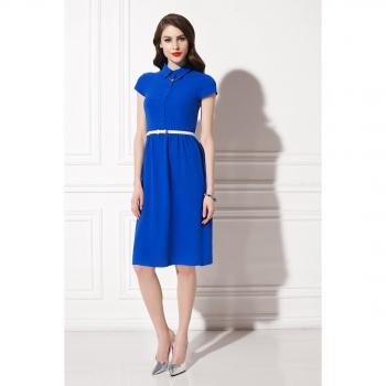 Женские платья цена фото