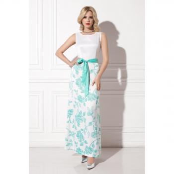 8272d614ac22657 Faberlic (Фаберлик) платья для женщин, Faberlic (Фаберлик) женские платья
