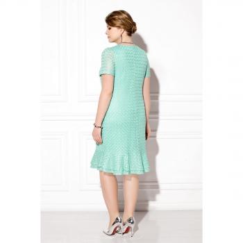 3dbf6c7931a0210 Faberlic (Фаберлик) платья для женщин, Faberlic (Фаберлик) женские платья,  платье