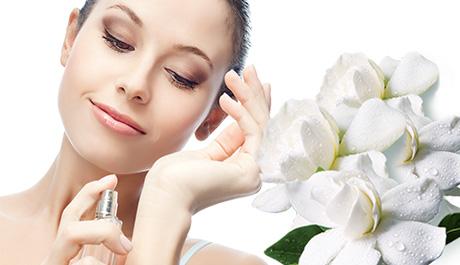 Faberlic (Фаберлик): женская парфюмерия, женские ароматы